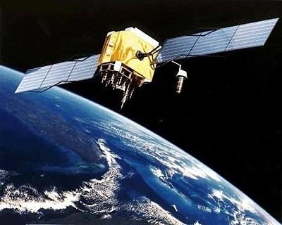 El proyecto de un satélite colombiano se consolida