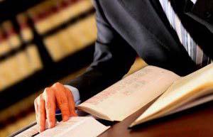 Creencia y simbología de la ley. Cambios legislativos que se avecinan en Colombia