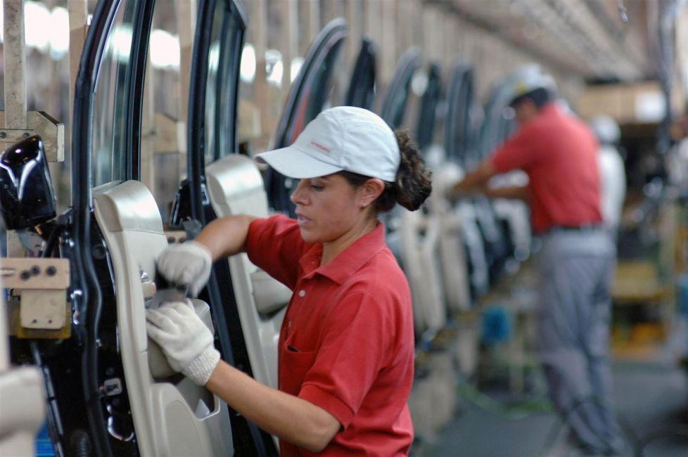 Nueva disposición para estimular el empleo formal y la creación de empresas