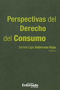 Perspectivas del derecho del consumo (2003)