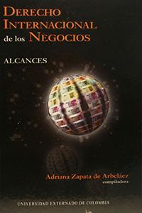 Derecho internacional de los negocios (2003)
