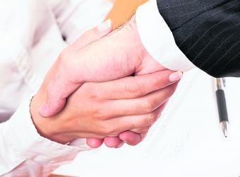 Ley aplicable a los contratos internacionales en Colombia