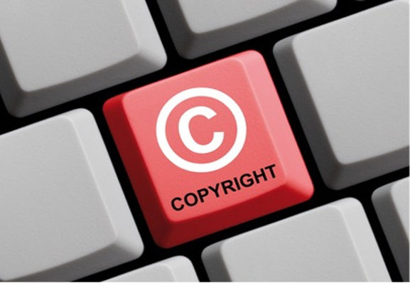 Nueva reglamentación de la cesión de derechos de autor y propiedad industrial en Colombia