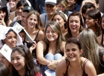 Nueva Ley de empleo y emprendimiento juvenil