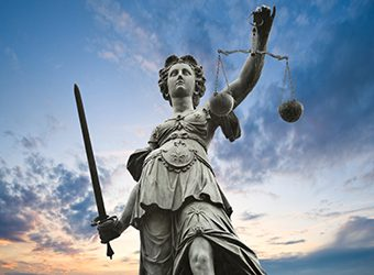 Una mejor justicia en Colombia