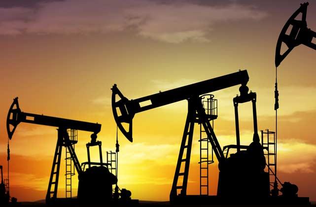 Ronda Colombiana 2012: Oportunidades De Inversión En Petróleo & Gas