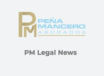 Nuevo decreto para estimular la inversión extranjera