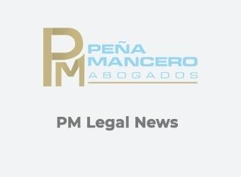 Reformas al Contrato de Agencia Comercial
