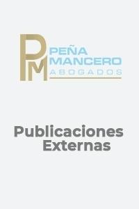 Responsabilidad por productos en la recién aprobada ley de protección al consumidor de Colombia