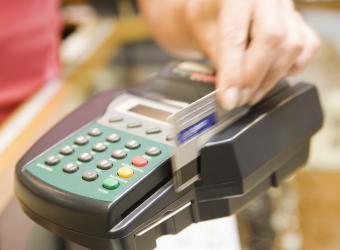 El Gobierno Nacional reglamentó la reversión de pagos en comercio electrónico