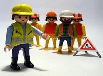 Ministerio de Trabajo reglamentó los estándares mínimos de Sistema de gestión de seguridad y salud en el Trabajo para empleadores y contratantes