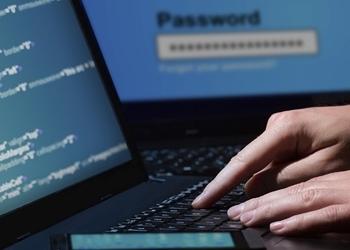 Pensemos en la ciberseguridad latinoamericana