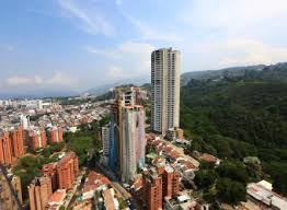 Colombia is a leader in the fight against transnational bribery