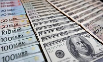 Se reglamenta la atención de controversias de inversión entre Inversionistas extranjeros y el Estado
