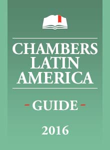 PM Lawyers among the best firms in the corporate sector Colombia