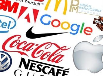 La confusión de marcas: el alcance jurídico de su similitud