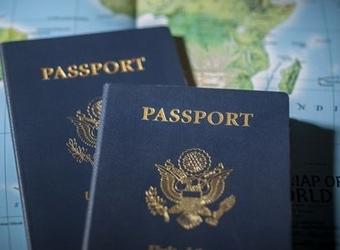 Resolución 6045 de 2017 dicta nueva regulación en materia de visas derogando la resolución 5512 de 2015 que regía las disposiciones en esta materia