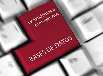 Política de protección de datos personales Peña Mancero Abogados S.A.S.
