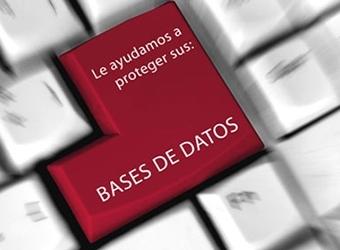La SIC amplía el plazo para inscripción de sus bases de datos en el Registro Nacional de Bases de Datos-RNBD
