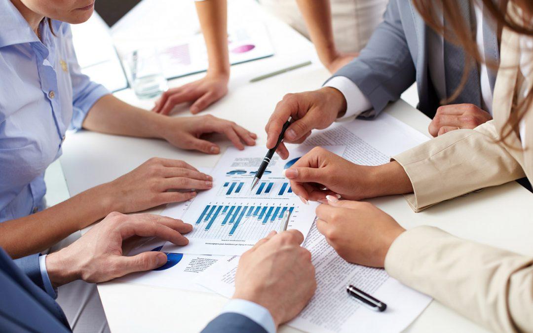 Cambios en la finalidad de otorgar incentivos para la creación y formalización de pequeñas empresas
