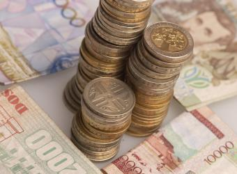Por segundo año consecutivo Se fija por decreto el salario mínimo para 2016