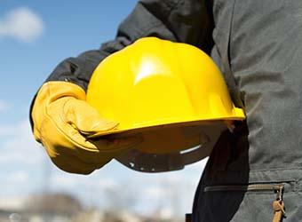 Se amplía el plazo para implementar el Sistema de Gestión de la Seguridad y Salud en el Trabajo