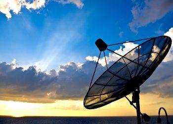 Fallo a favor del Estado obligaría a pagar más de $4.8 billones a operadores de comunicación móvil en Colombia