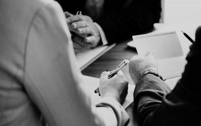 """Desafíos para las firmas de abogados en La implementación de los """"Guiding Principles on Business and Human Rights'"""