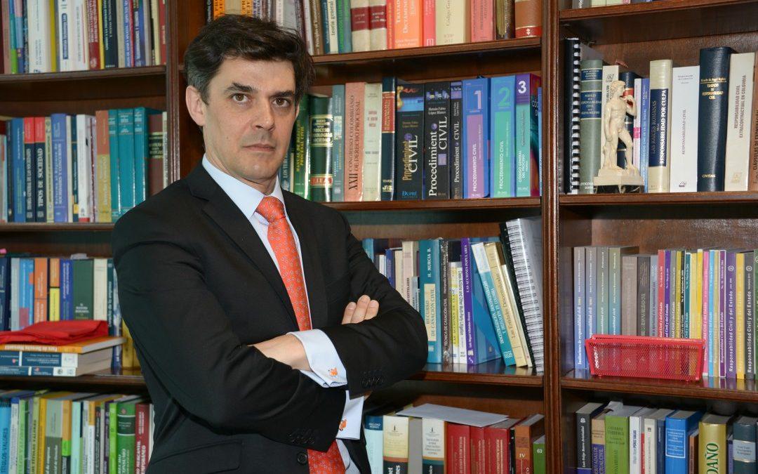 """""""Hacemos negocios donde hay oportunidades, no para presumir"""", CEO de Hérès"""