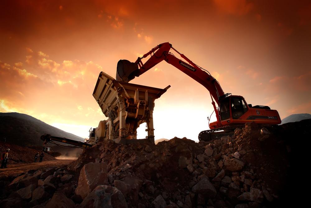 Consejo de Estado suspende consulta minera previa en Une – Cundinamarca