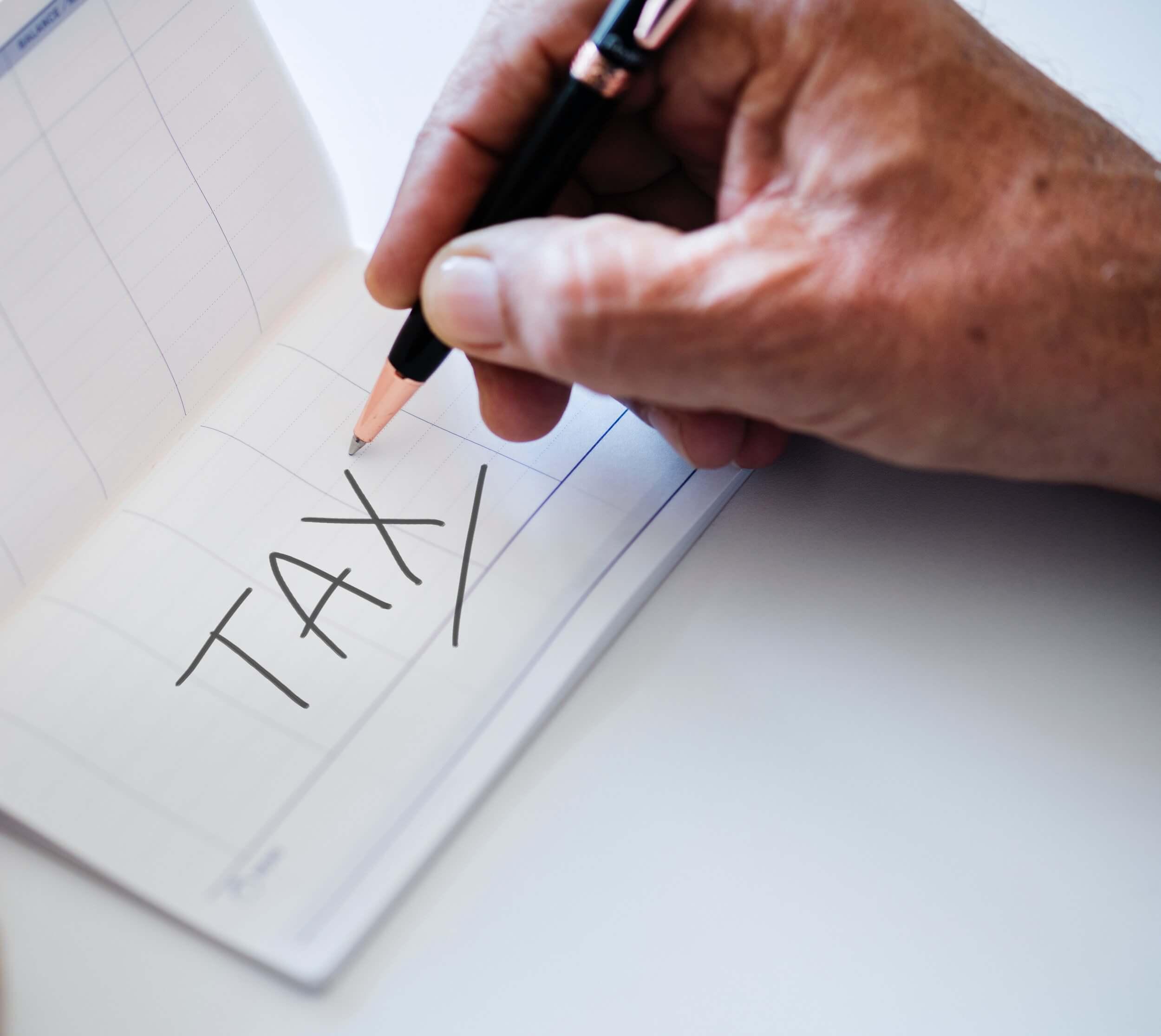 A partir del 1º de julio de 2018 quienes presten servicios desde el exterior deberán declarar y pagar IVA en Colombia