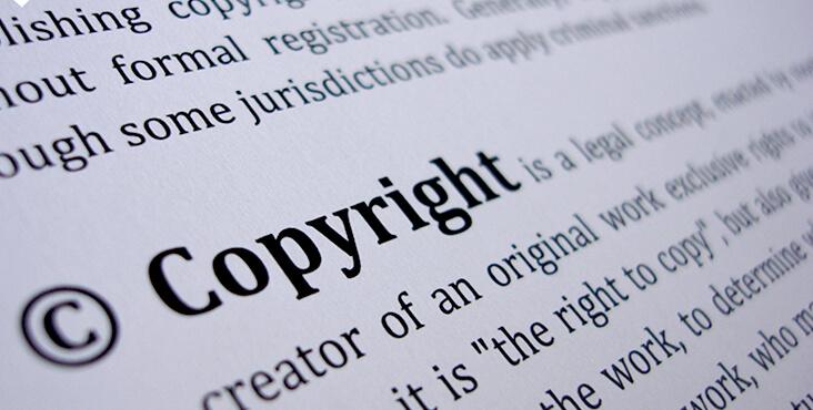 El Senado aprobó el Proyecto de Ley que actualiza el marco normativo sobre Derechos de Autor