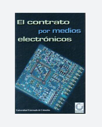 Contratación por medios electrónicos. La Convención de Comunicaciones electrónicas de la CNUDMI