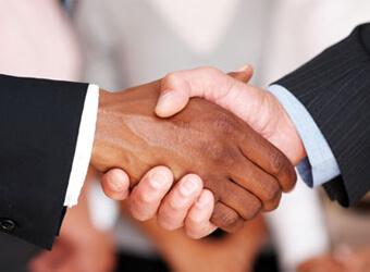 Cláusulas de no competencia en contratos de fusión y adquisición ahora pueden ser válidas en Colombia