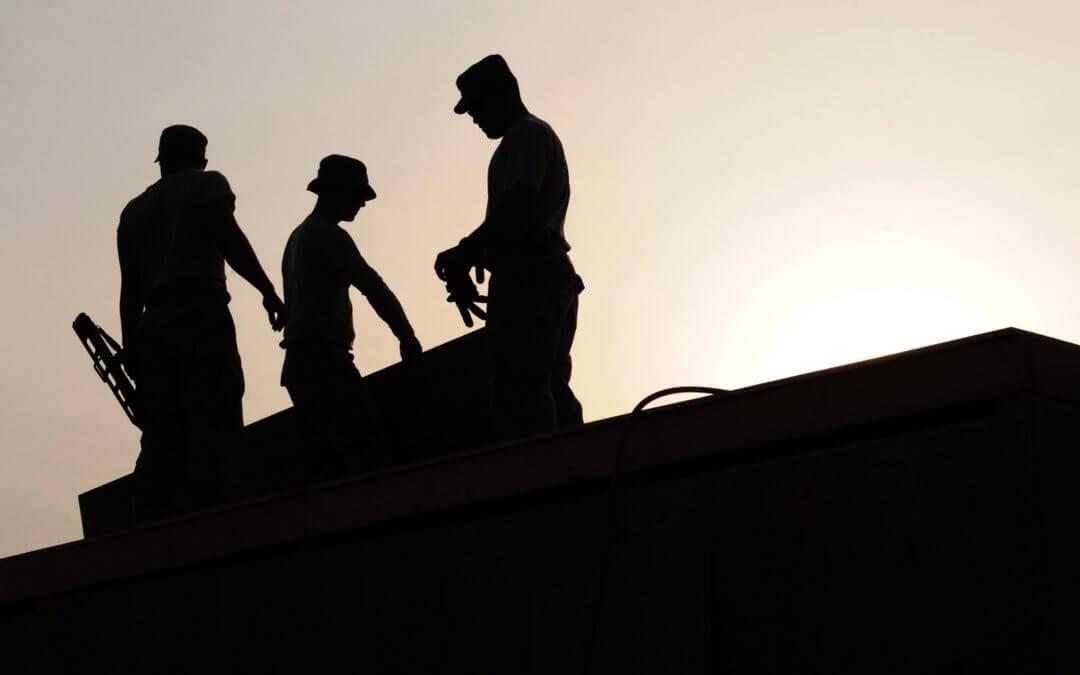 Colombia introduce nuevas reglas para castigar la Intermediación laboral ilegal