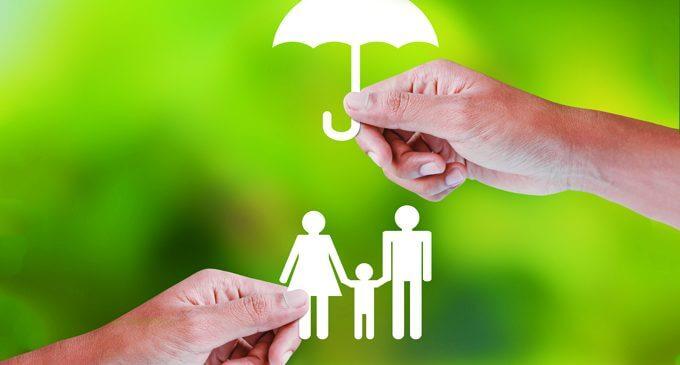 Nueva regulación sobre el pago de los aportes al sistema integral de seguridad social de los trabajadores independientes