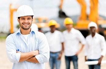 Trabajadores extranjeros en el país deberán registrarse en el RUTEC habilitado por el Ministerio de Trabajo