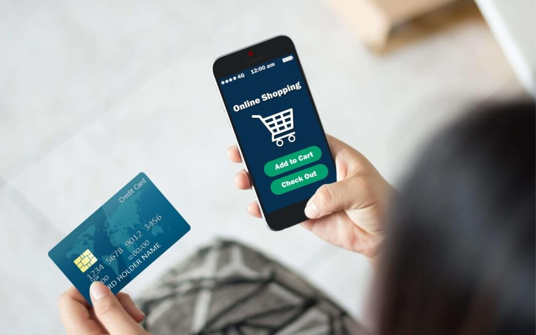 Two decades of the electronic commerce law in Colombia