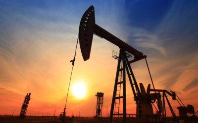Comment le plan national de développement impacte le secteur énergétique colombien?