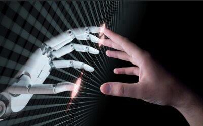 L'intelligence artificielle à la lumière de l'OCDE