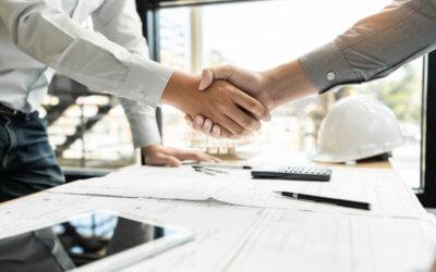 Contrat de prestation de services ou contrat de travail ?