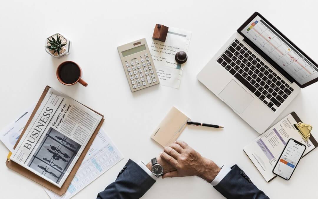 Economía Naranja – La ley de financiamiento 2018 inexequible y nuevo proyecto