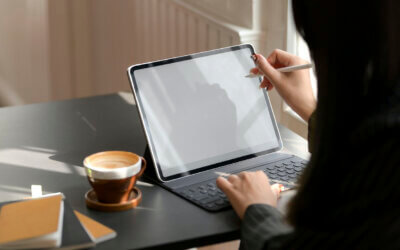 Virtual employment contracts are valid under colombian law