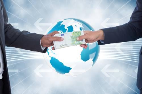 """Cuando matriz adquiere deuda de su sucursal en el exterior opera la figura de la """"confusión"""" y se cierra el canal cambiario"""
