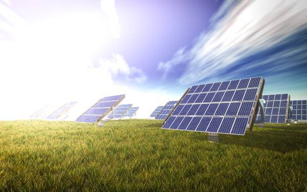 One step closer to Energy Transition in Colombia