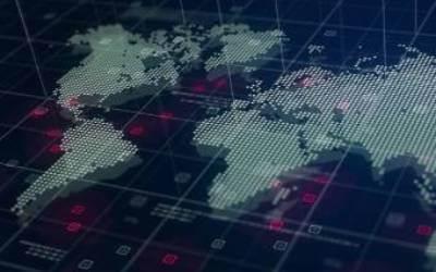 Todas las empresas que tengan negocios internacionales deben tener un Programa de Transparencia y Ética Empresarial (PTEE)